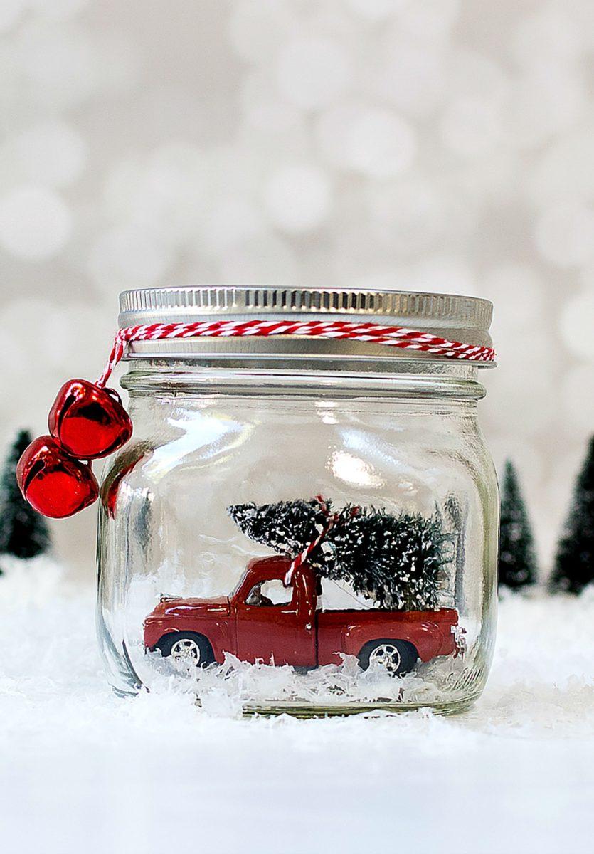 decorazioni-natalizie-baratttoli-vetro-auto