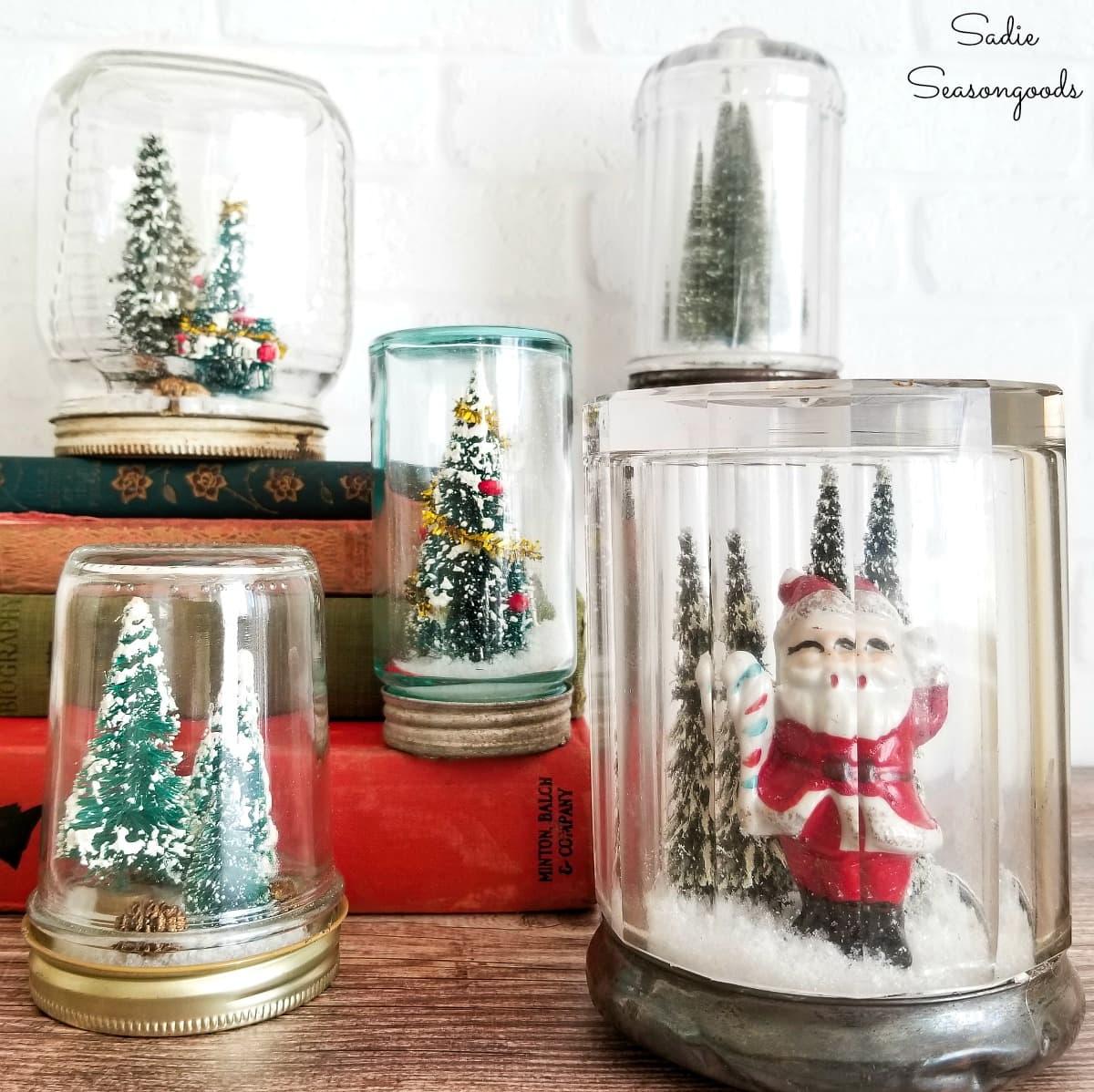decorazioni-natalizie-baratttoli-vetro-babbo