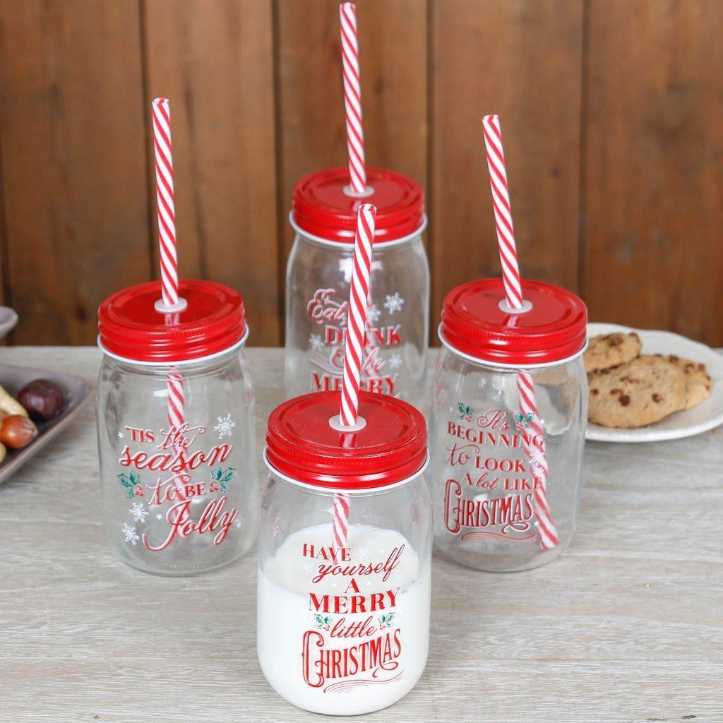 decorazioni-natalizie-baratttoli-vetro-forate