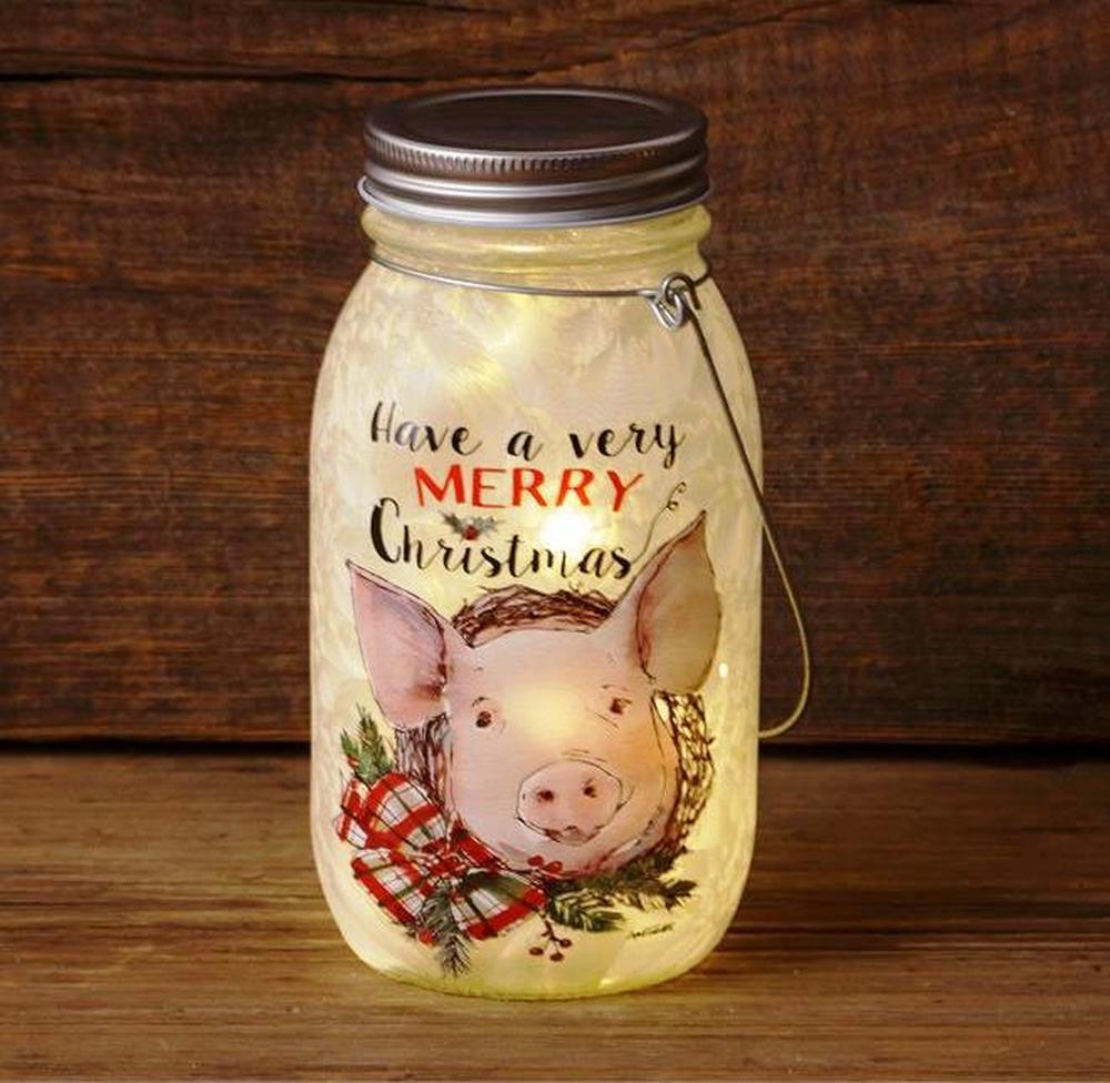 decorazioni-natalizie-baratttoli-vetro-idea-regalo