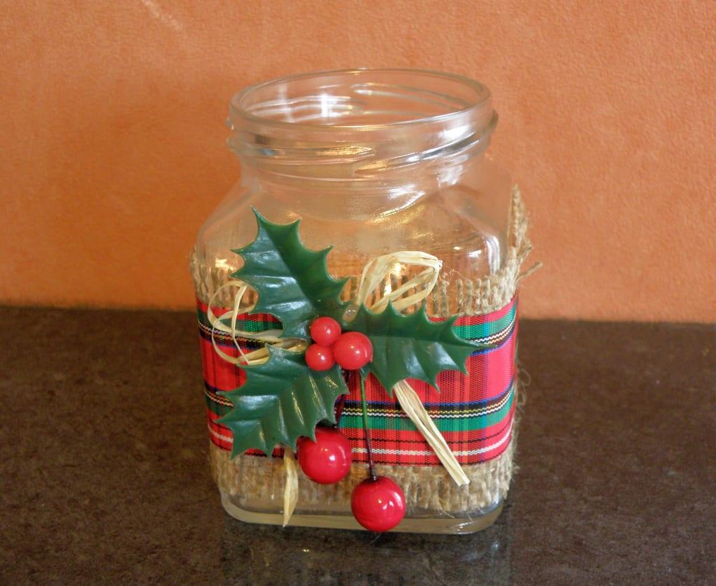 decorazioni-natalizie-baratttoli-vetro-portacandele