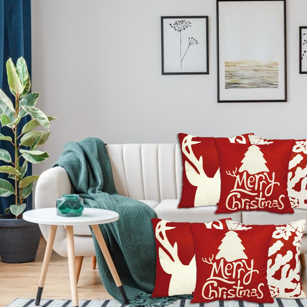 decorazioni-natalizie-divano-messaggi