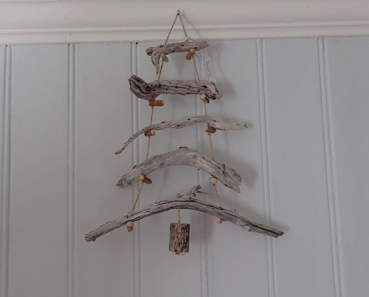 decorazioni-natalizie-ecologiche-legno