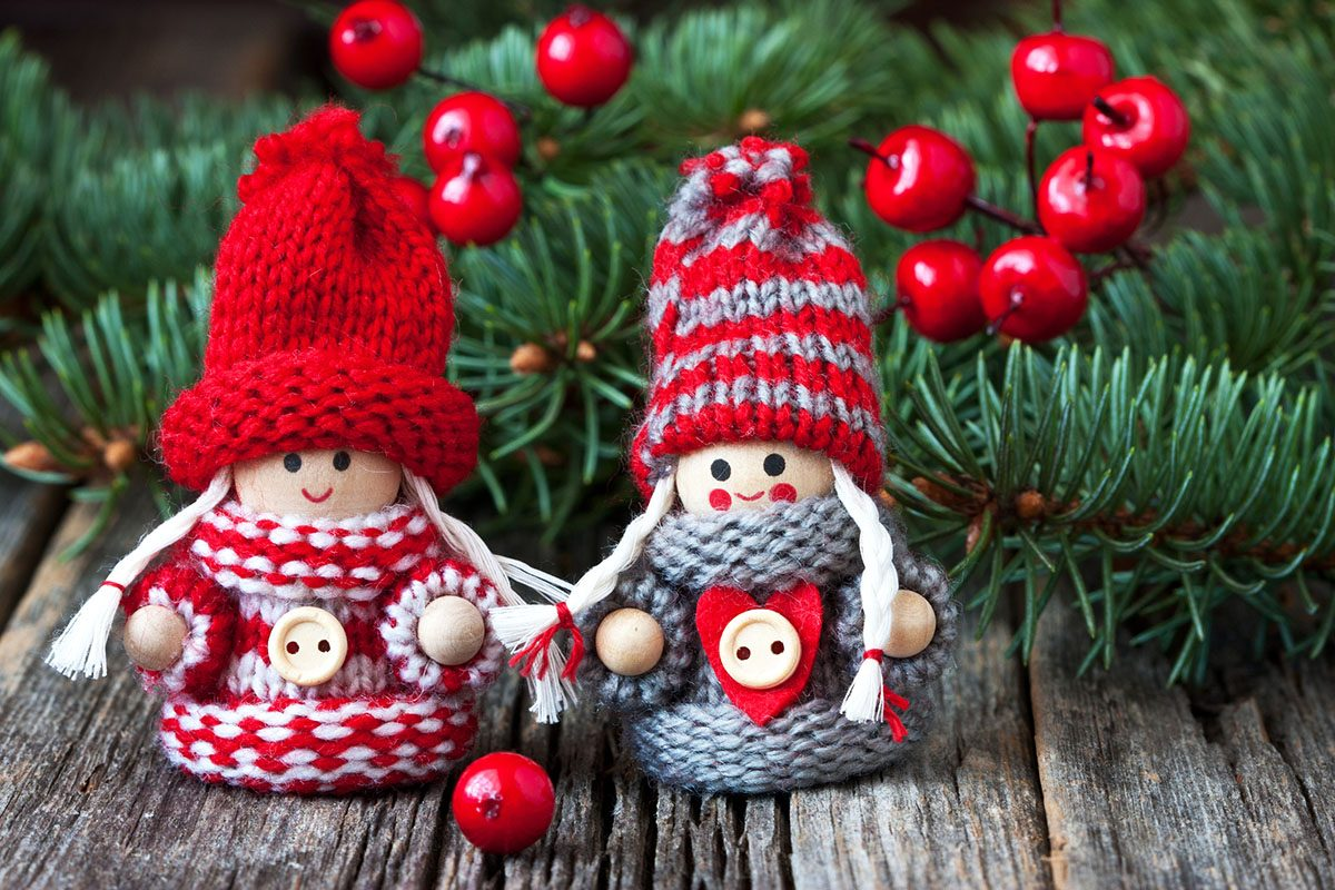 decorazioni-natalizie-ecologiche-personaggi