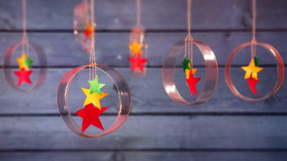 decorazioni-natalizie-ecologiche-plastica