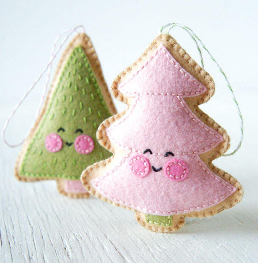 decorazioni-natalizie-ecologiche-stoffa
