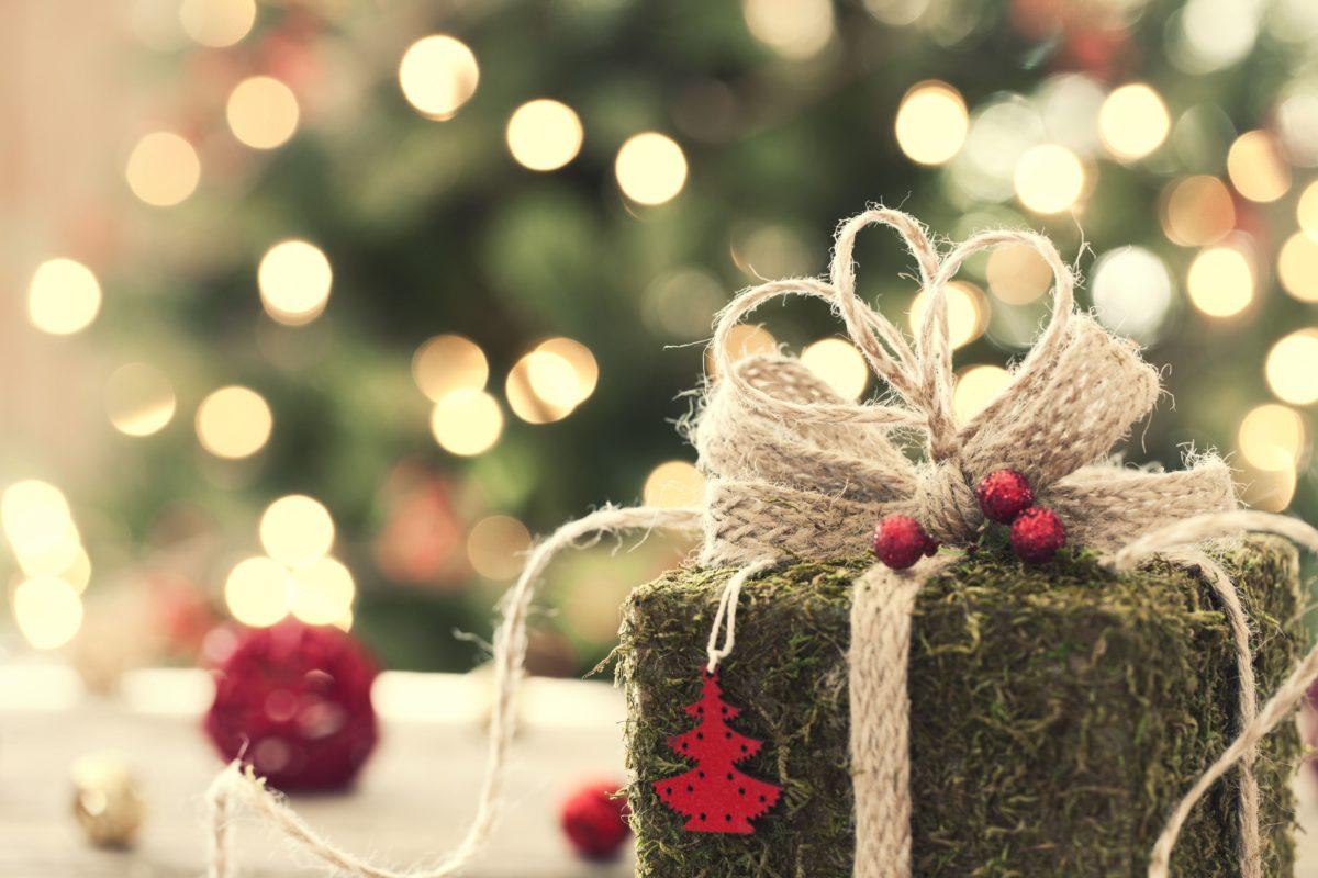 decorazioni-natalizie-ecologiche-stringhe