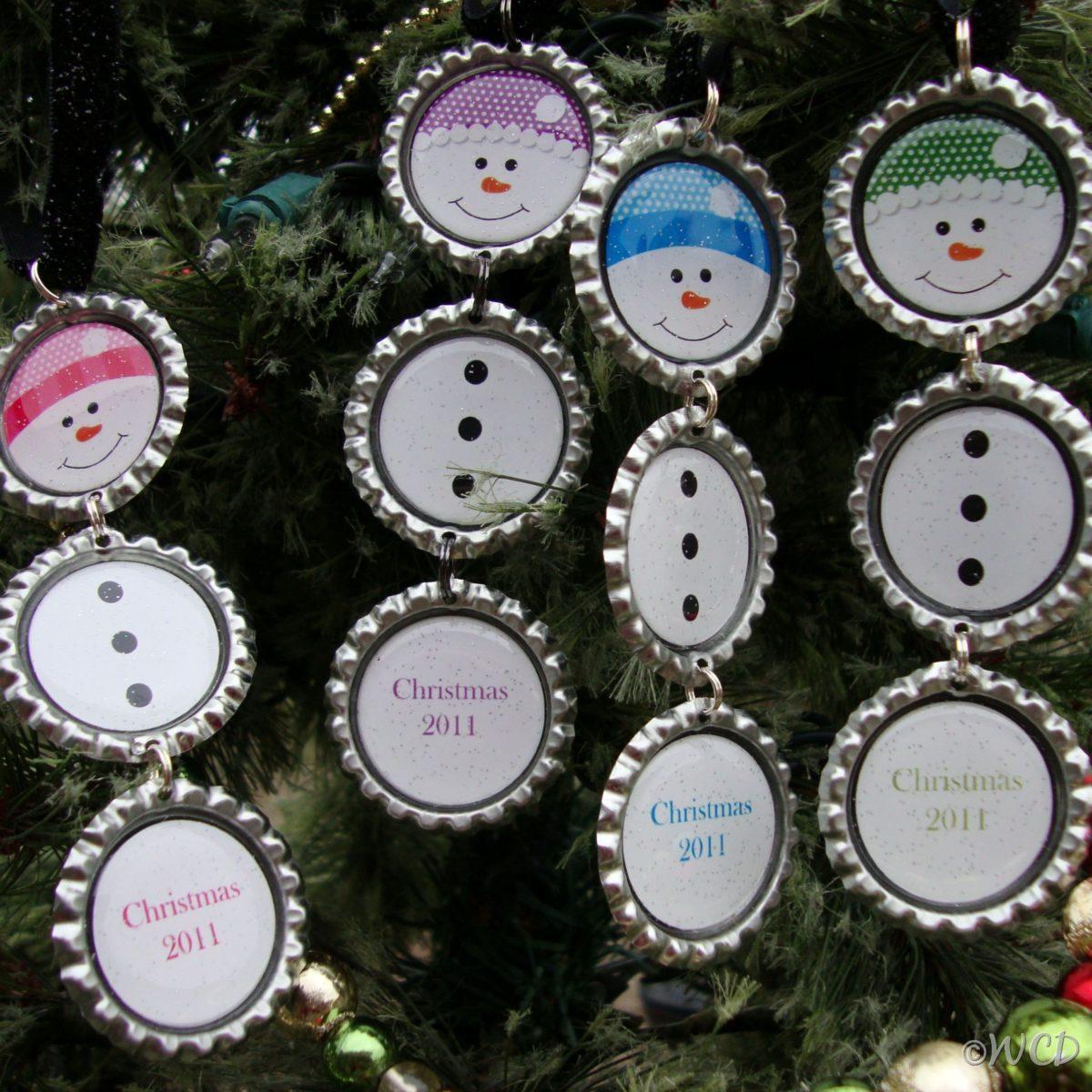 decorazioni-natalizie-ecologiche-tappi-corona