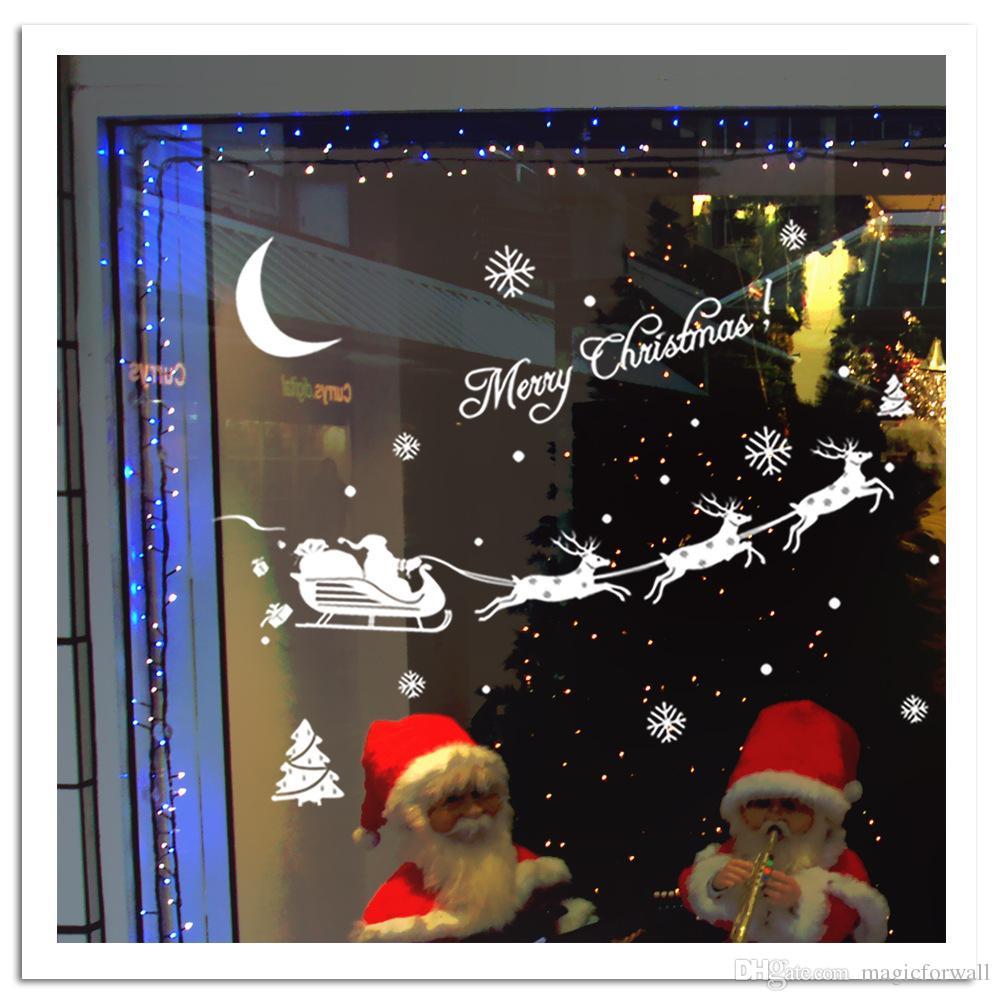 decorazioni-natalizie-finestre-auguri