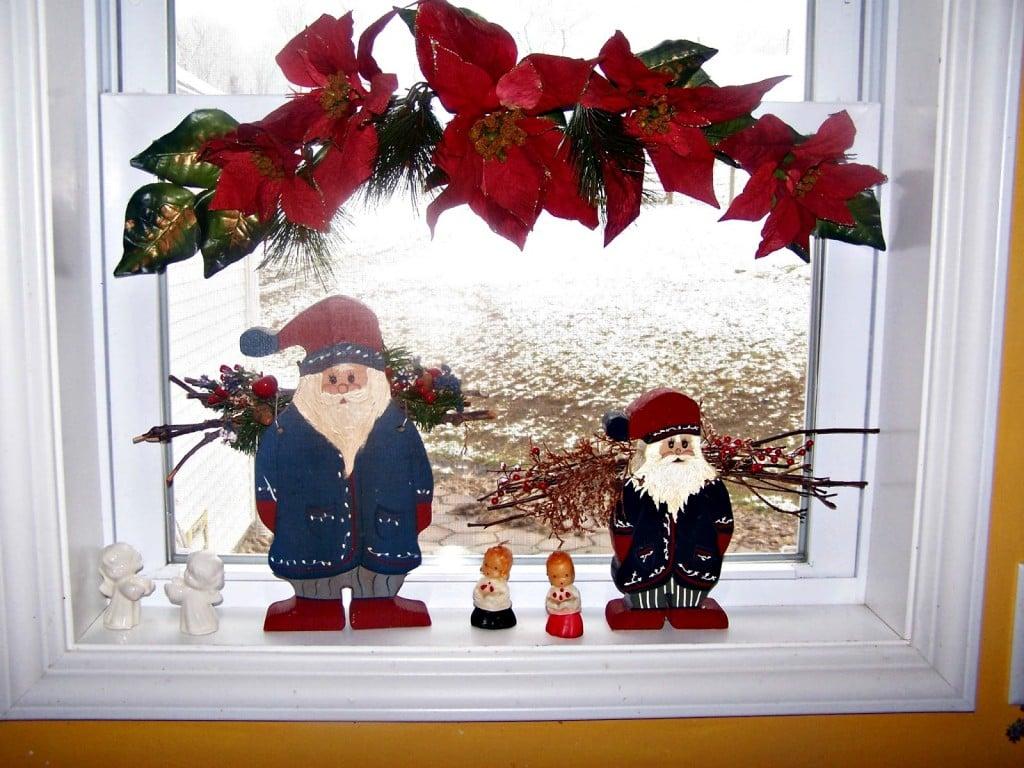 decorazioni-natalizie-finestre-babbo-natale