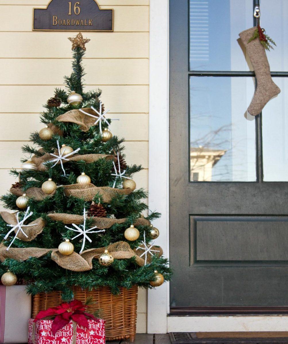 decorazioni-natalizie-finestre-calza