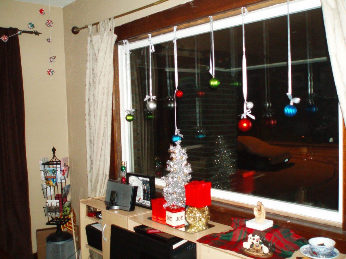 decorazioni-natalizie-finestre-cameretta