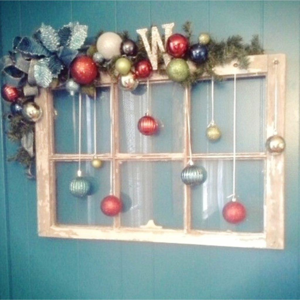 decorazioni-natalizie-finestre-finta