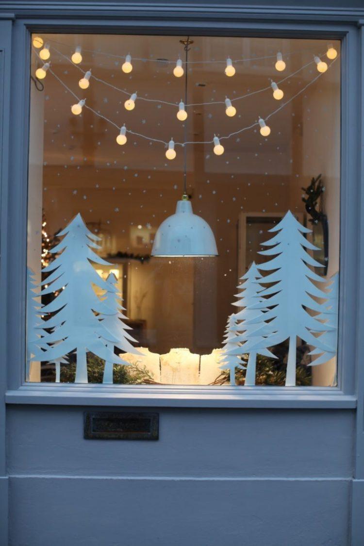 decorazioni-natalizie-finestre-luci