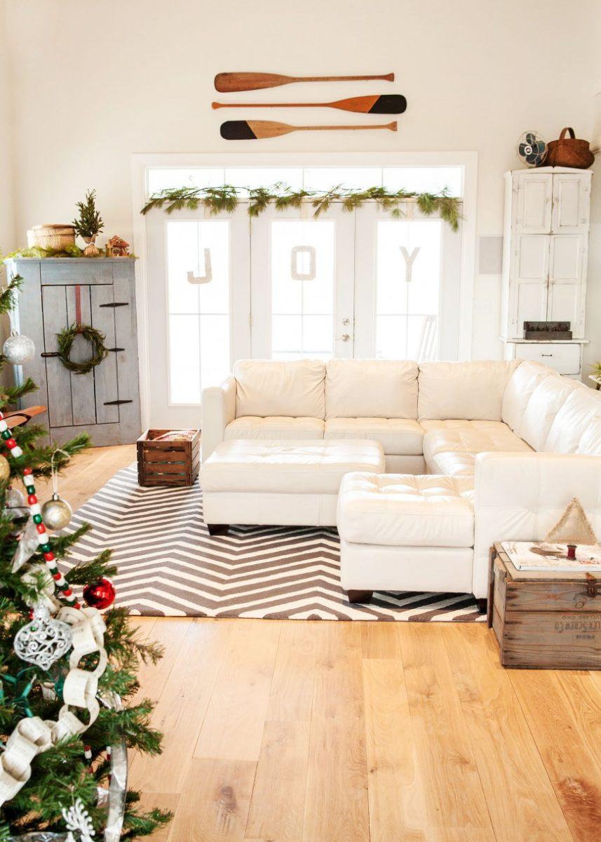 decorazioni-natalizie-finestre-stelle