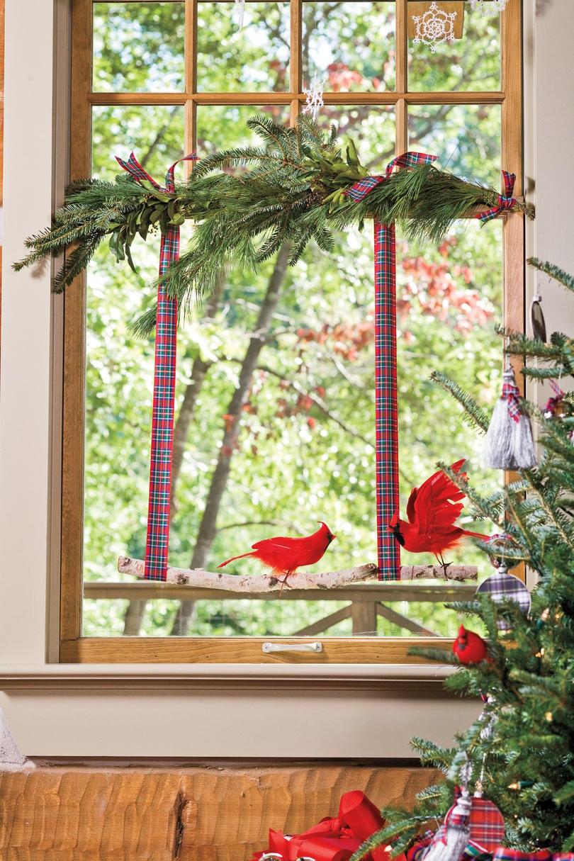 decorazioni-natalizie-finestre-uccellini