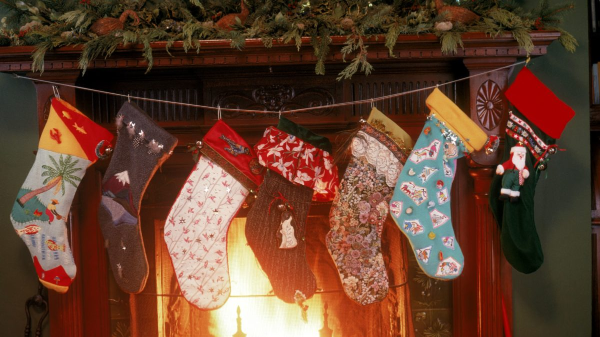 decorazioni-natalizie-pannolenci-calze