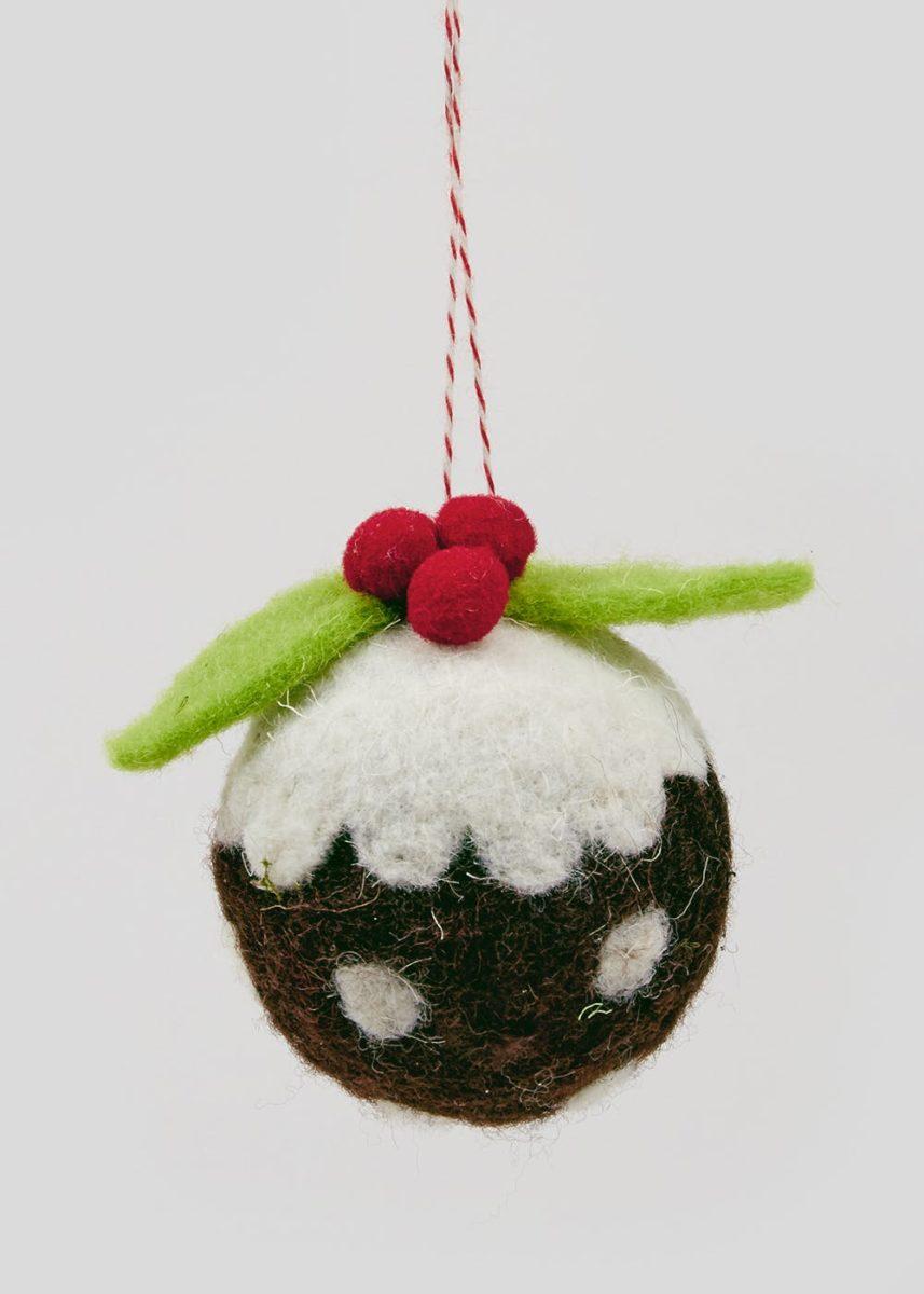 decorazioni-natalizie-pannolenci-palla