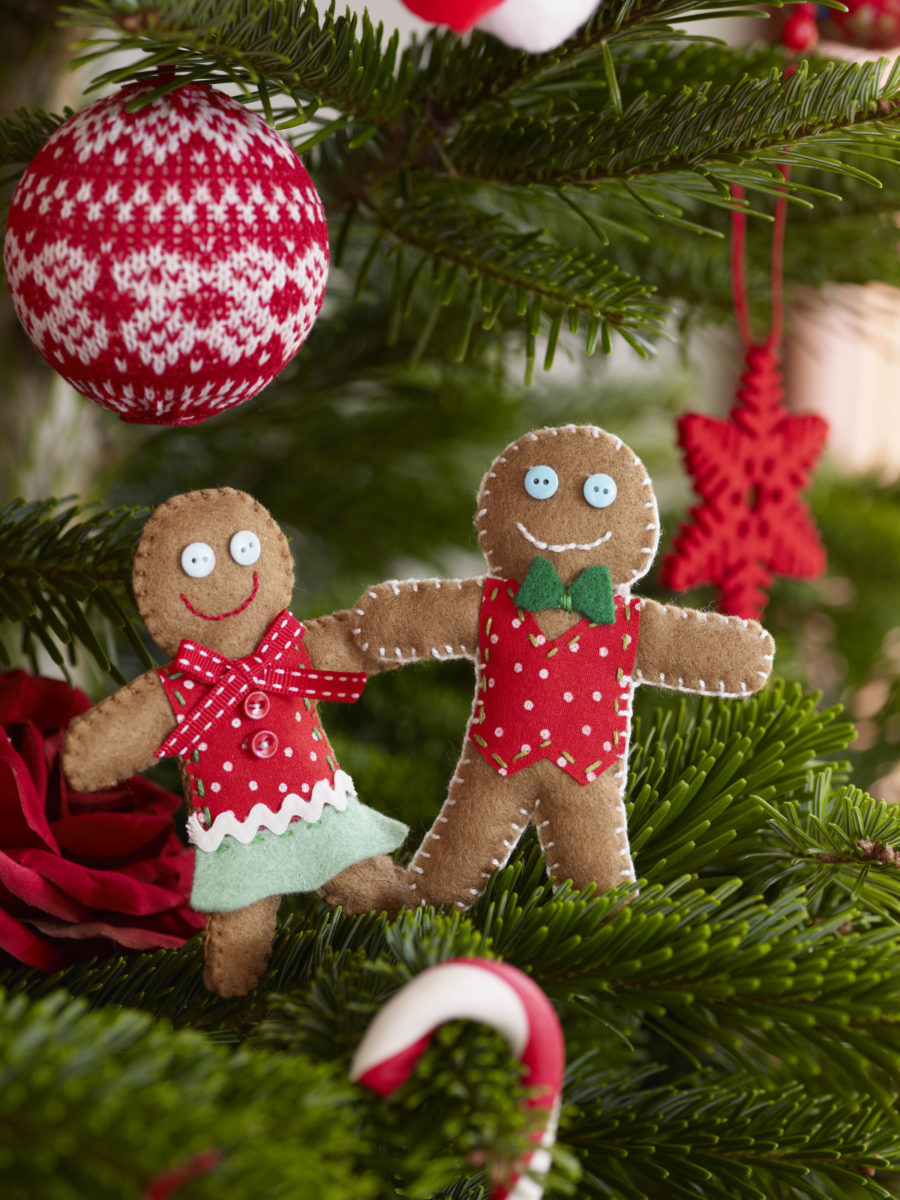 decorazioni-natalizie-pannolenci-pupazzi