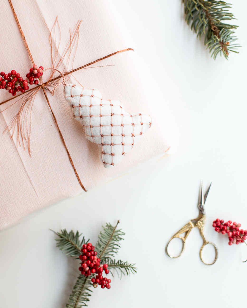 decorazioni-natalizie-pannolenci-regalo