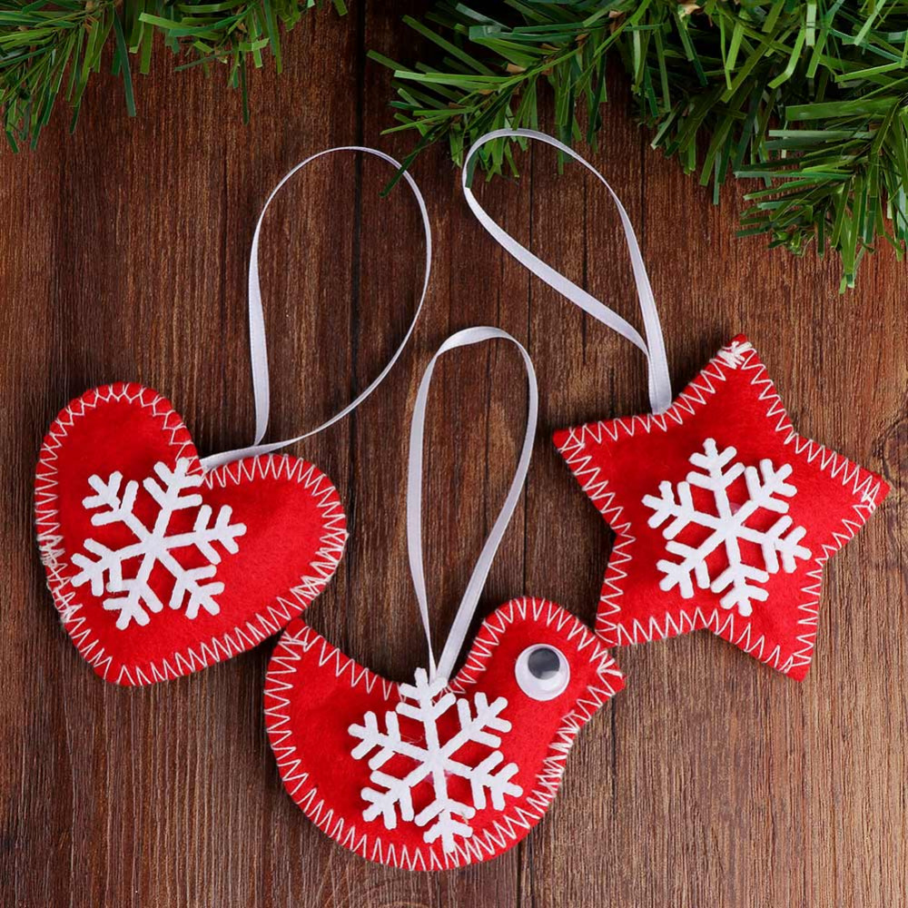 decorazioni-natalizie-pannolenci-varie