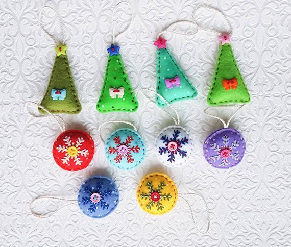 decorazioni-natalizie-pannolenci