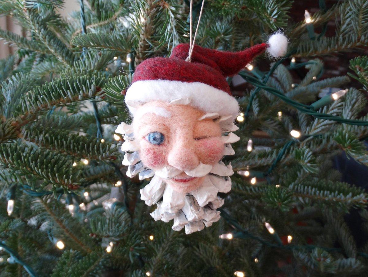 decorazioni-natalizie-pigne-babbo