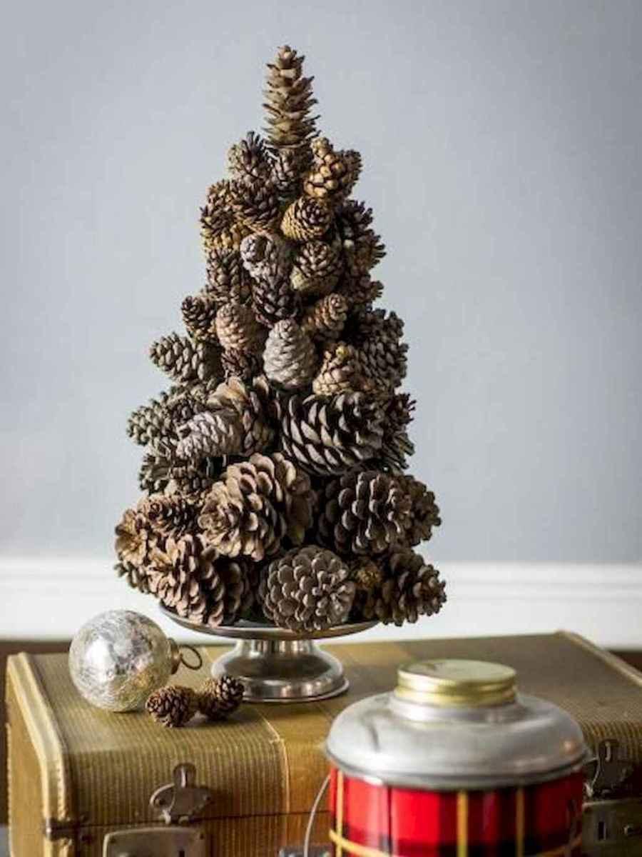 decorazioni-natalizie-pigne-creare-albero