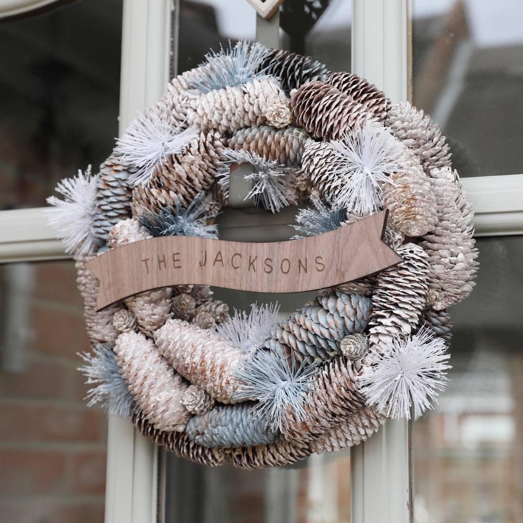 decorazioni-natalizie-pigne-ghirlanda-mista