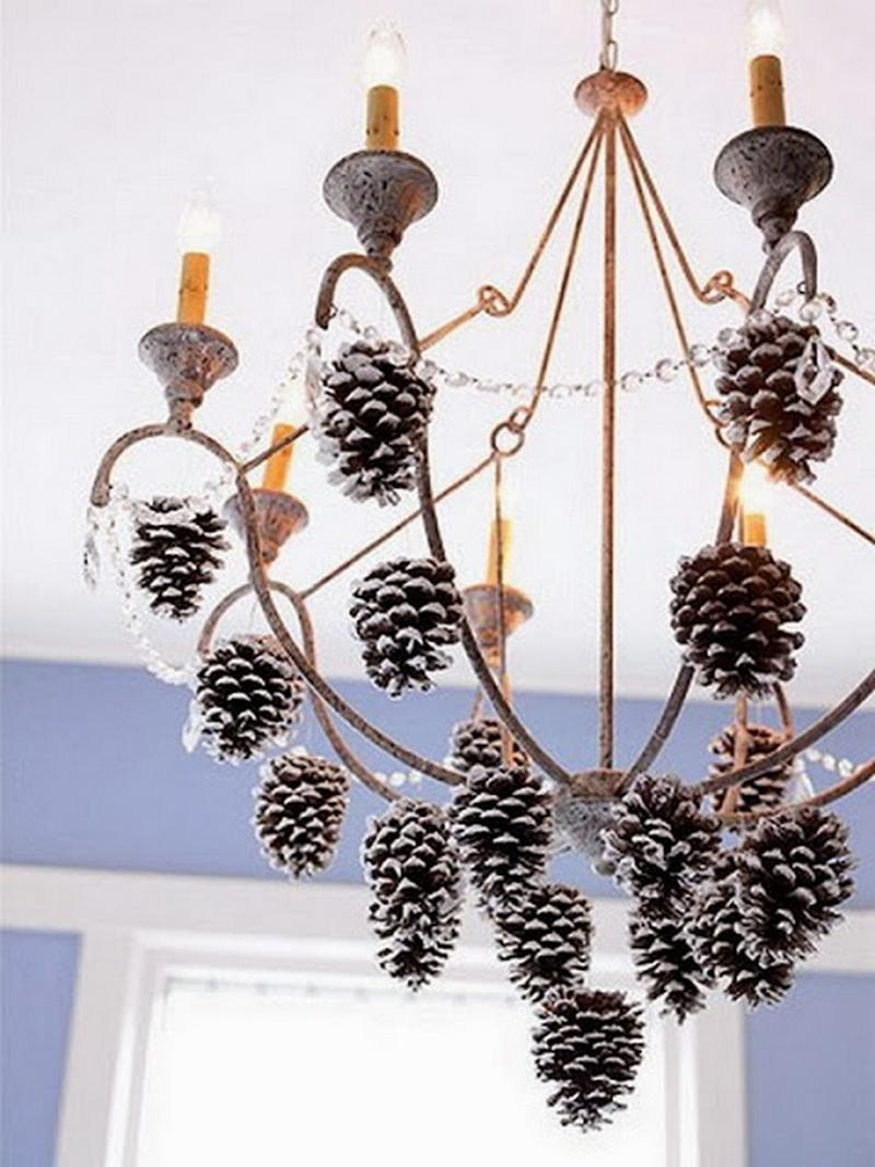 decorazioni-natalizie-pigne-illuminazione