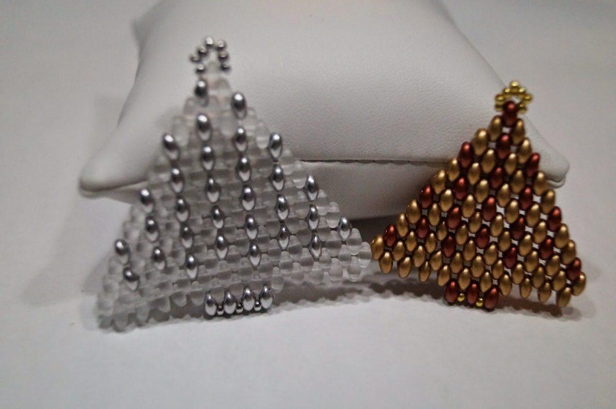decorazioni-natalizie-pyssla-ciondoli
