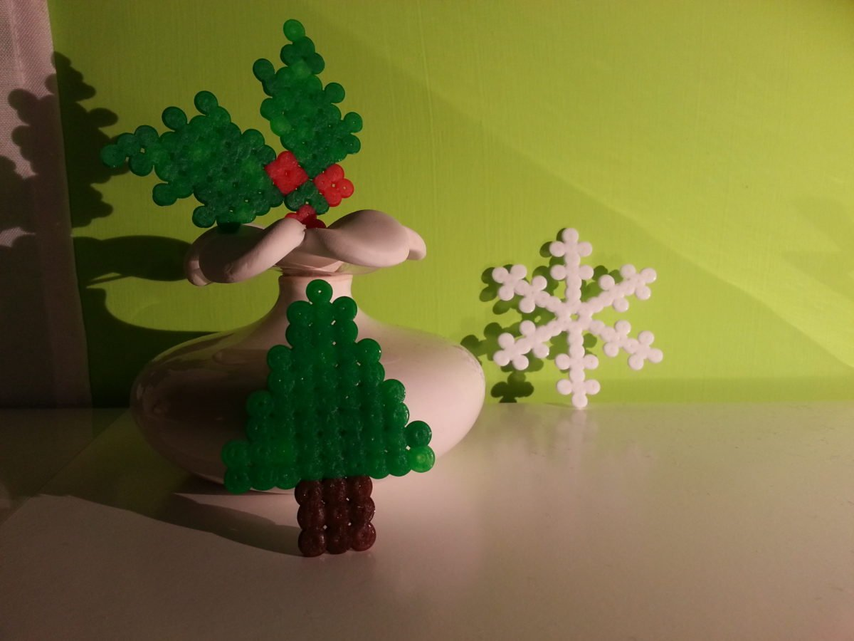 decorazioni-natalizie-pyssla-creazioni