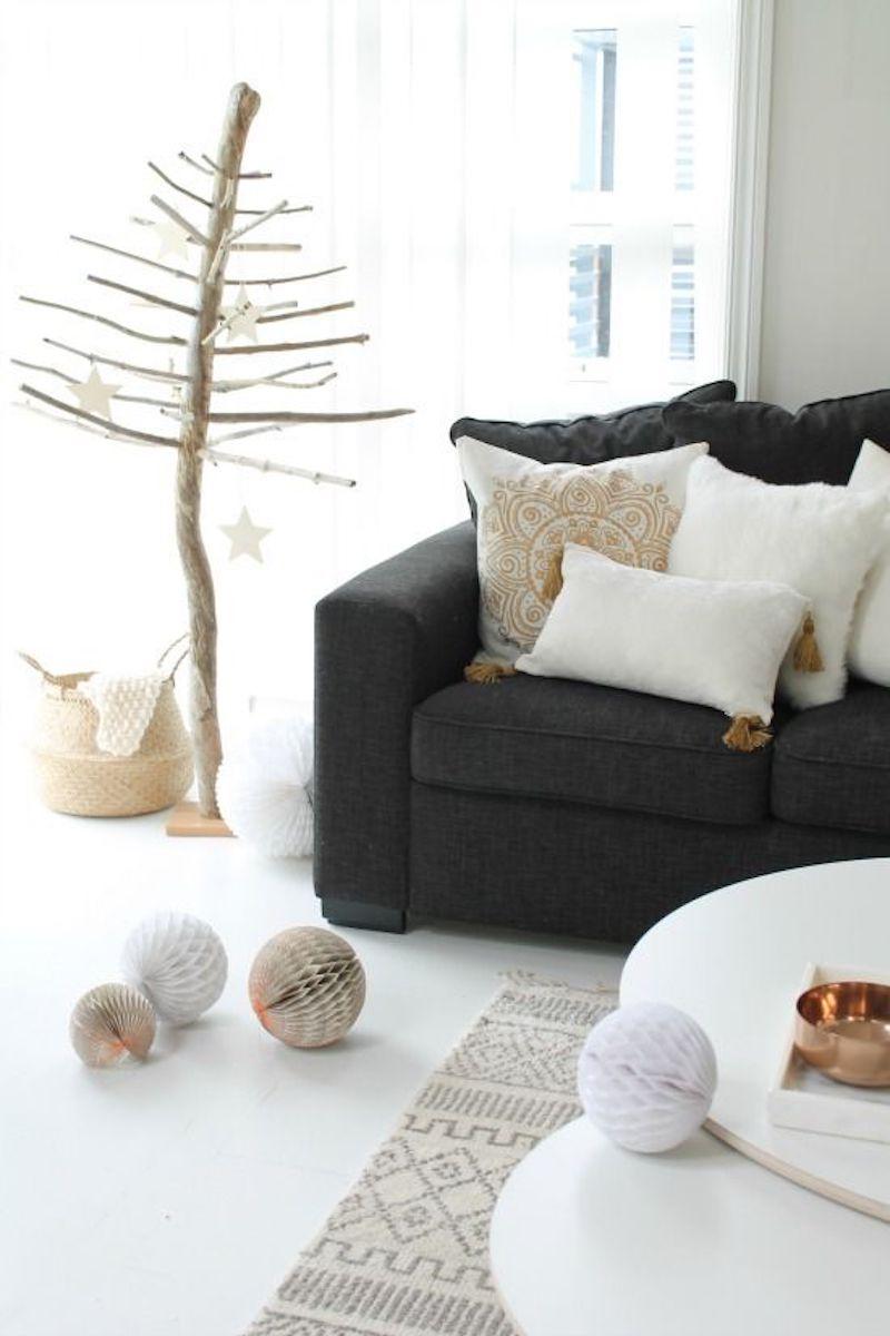 decorazioni-natalizie-scandinave-albero-minimal
