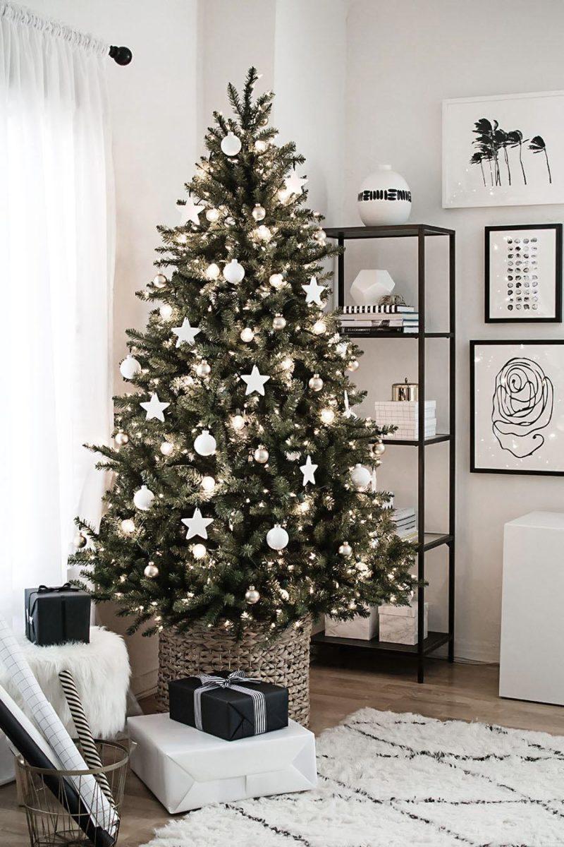 decorazioni-natalizie-scandinave-bianco