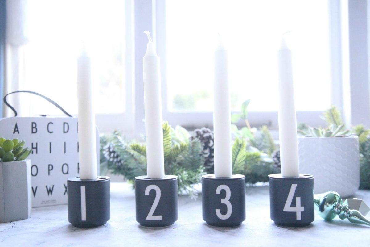 decorazioni-natalizie-scandinave-candelabro-faidate