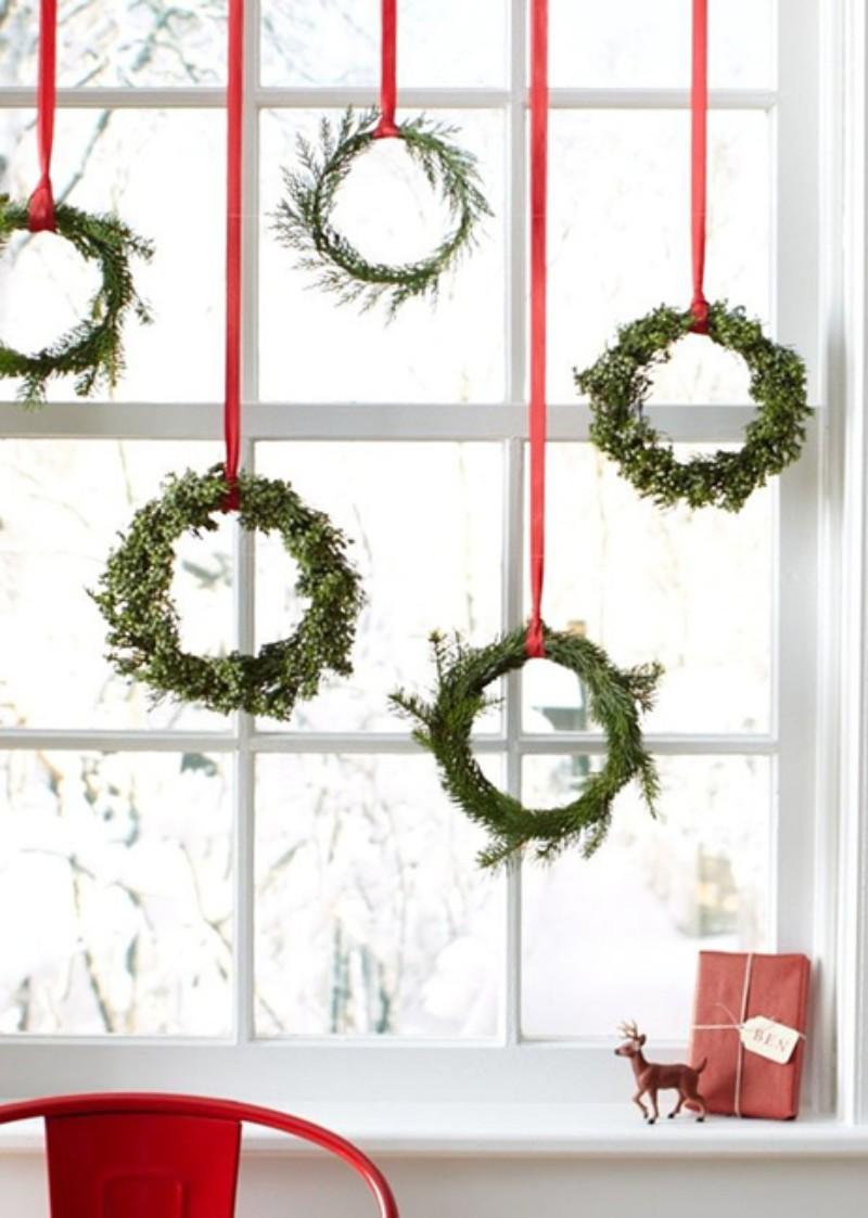 decorazioni-natalizie-scandinave-ghirlande