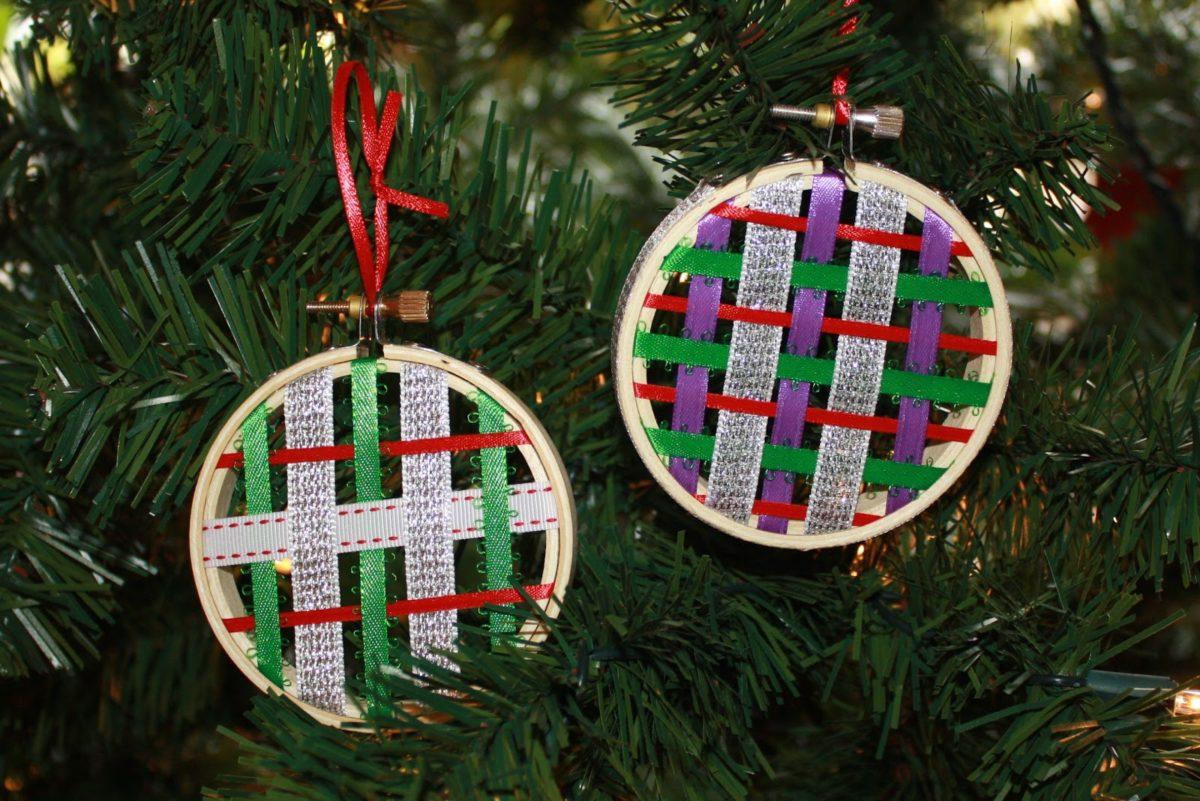decorazioni-natalizie-scandinave-palle-piatte