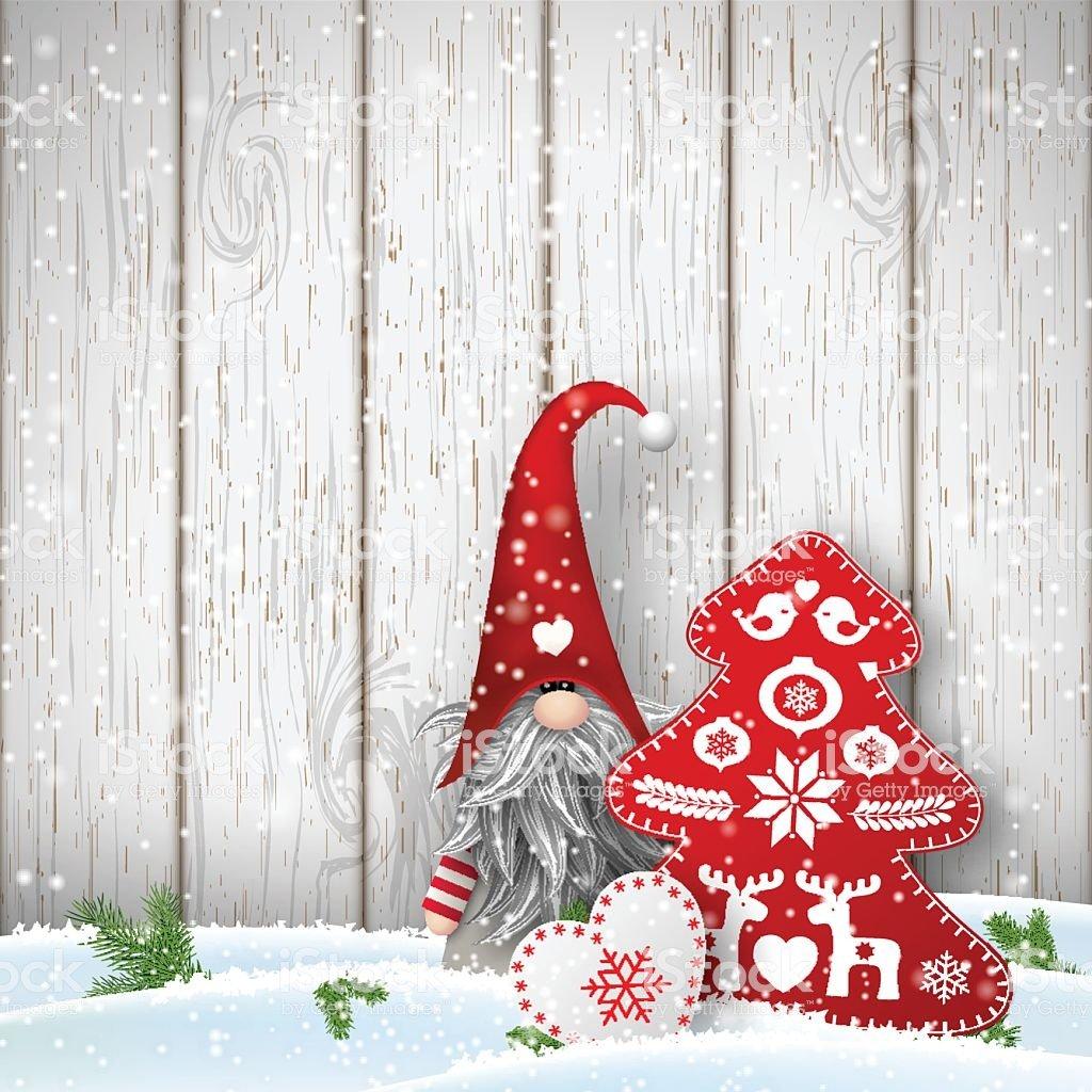decorazioni-natalizie-scandinave-personaggi