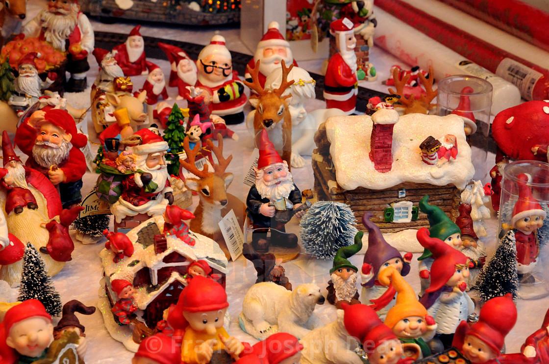 decorazioni-natalizie-scandinave-personagi-vari