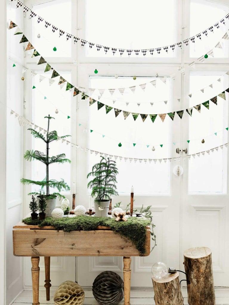 decorazioni-natalizie-scandinave-presepe-piccolo