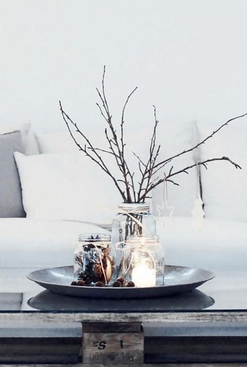 decorazioni-natalizie-scandinave-rametti-vaso