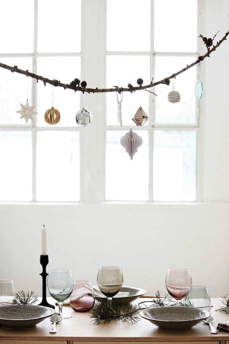 decorazioni-natalizie-scandinave-ramo