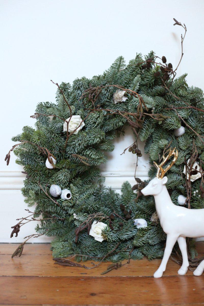 decorazioni-natalizie-scandinave-renna