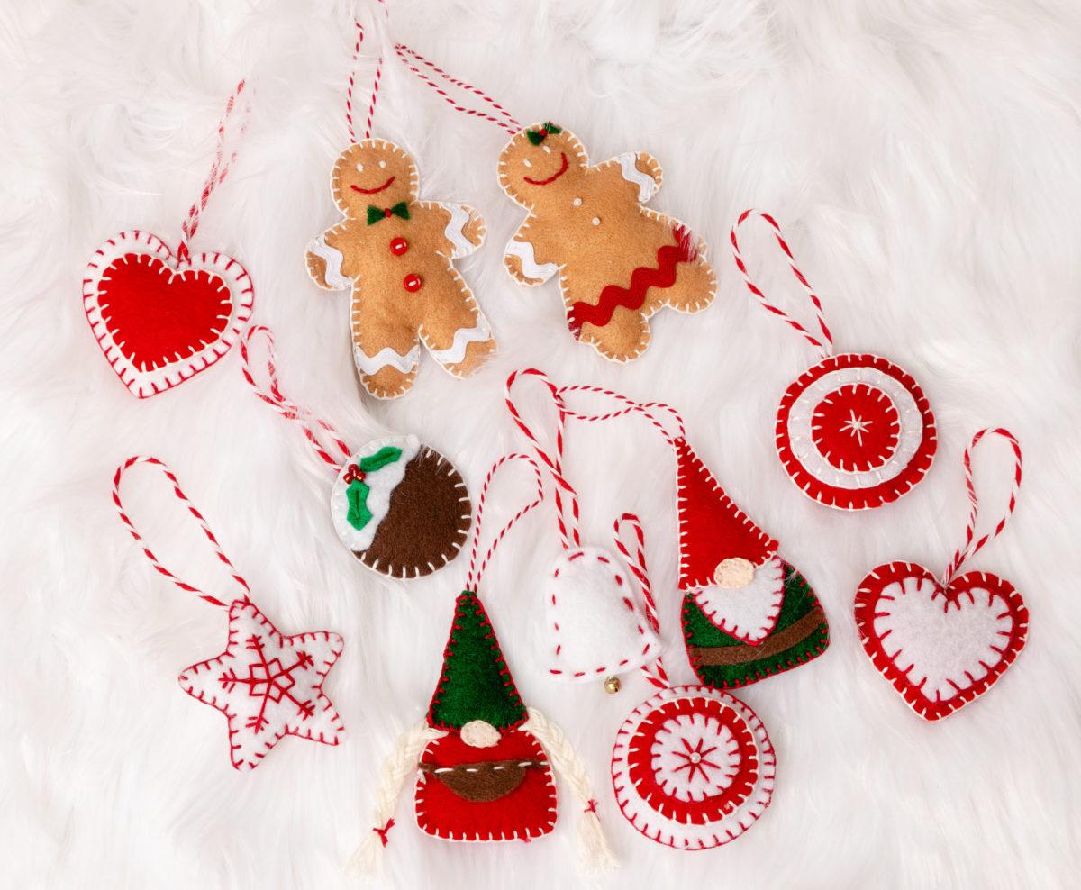 decorazioni-natalizie-scandinave-stoffa