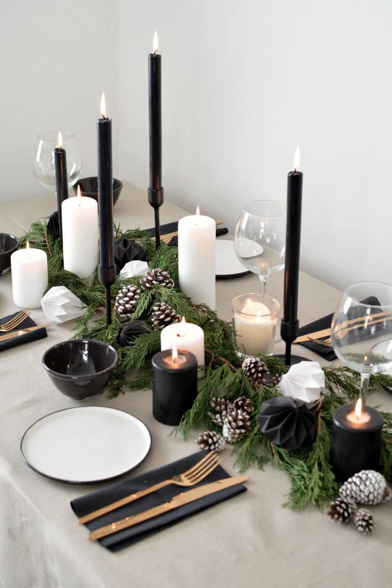 decorazioni-natalizie-scandinave-tavola-apparecchiata