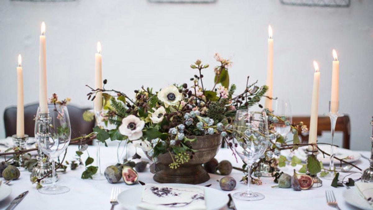 decorazioni-natalizie-scandinave-tavolo