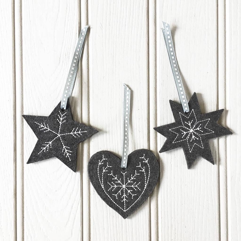decorazioni-natalizie-scandinave-varie-stoffa
