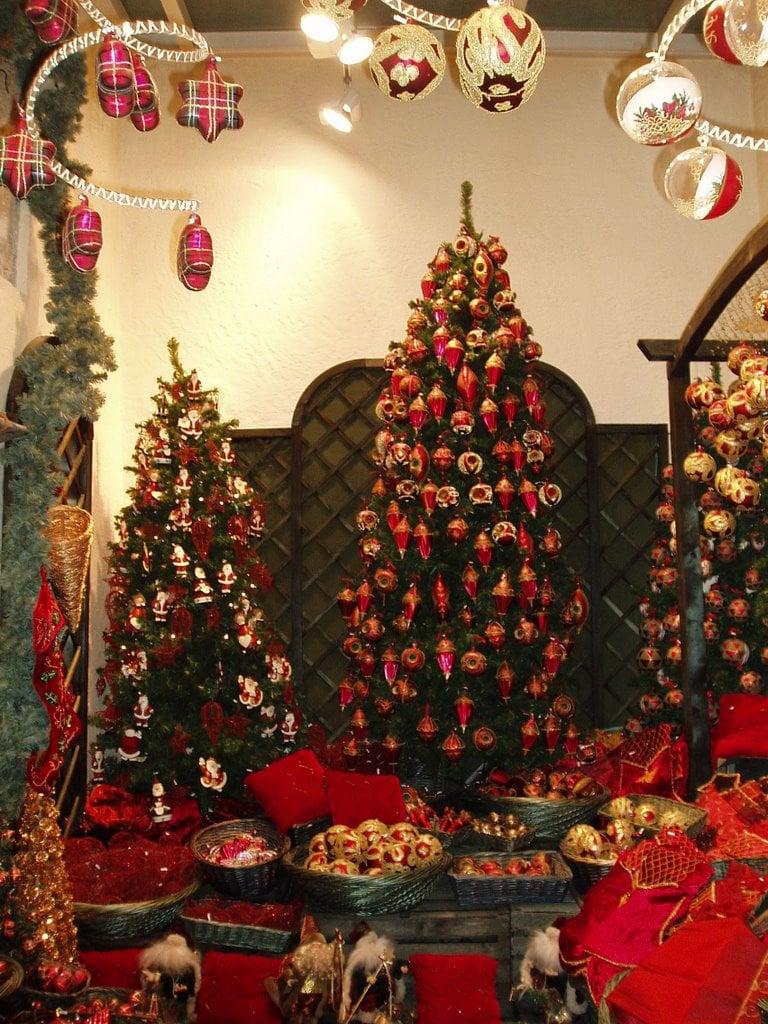 decorazioni-natalizie-tirolesi-albero