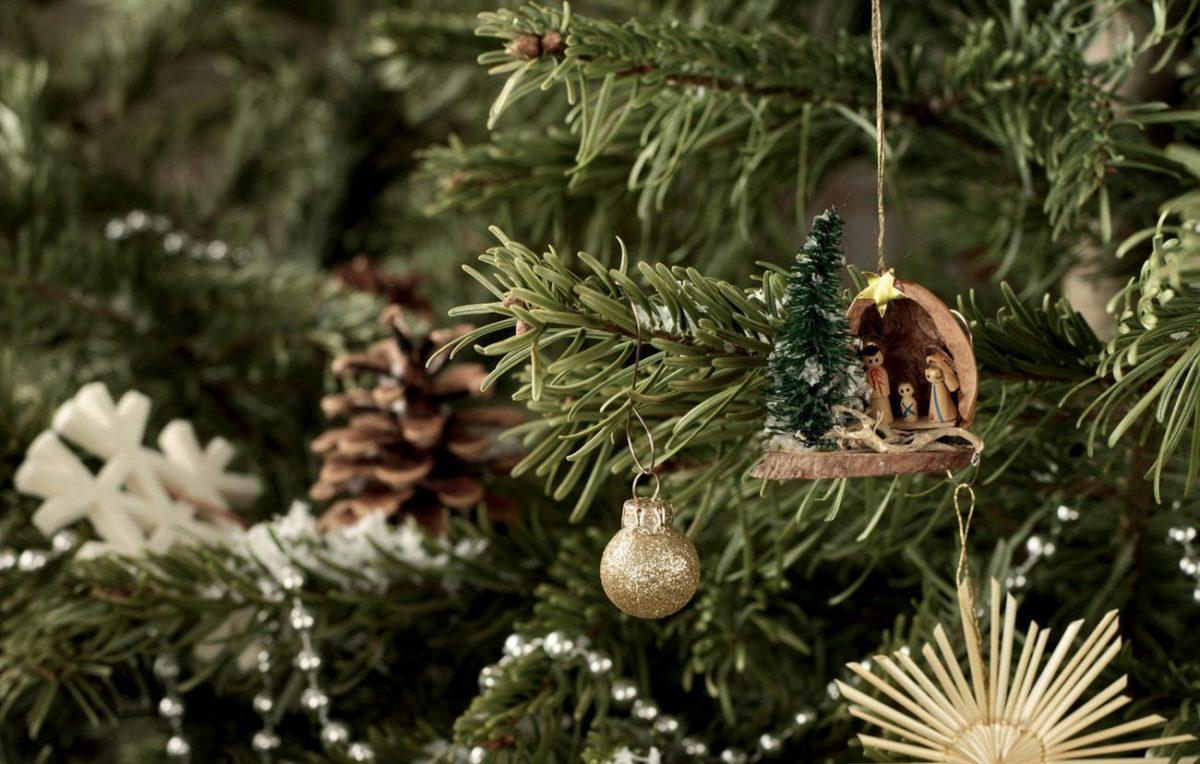 decorazioni-natalizie-tirolesi-appendere