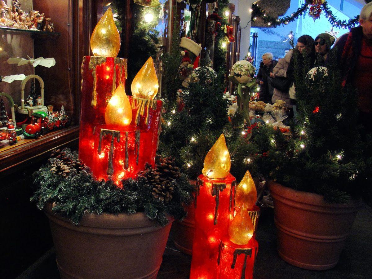 decorazioni-natalizie-tirolesi-candele